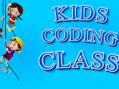 Web Development With HTML CSS JS Level – 1 Live kids Coding Class (Group) for Age 9 to 14
