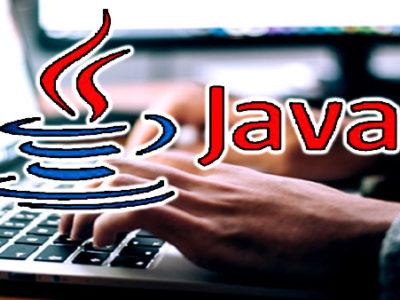 Private: Mastering Method Overriding, Overloading & Hiding in Java