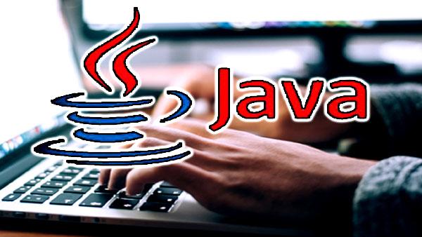 java programming tutorial for beginners