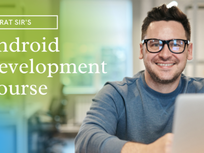 Professional Android Developer – 1 : 1 Online Coding Class – Free Source Code of Quiz Application for Commercial Use